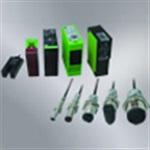 光电传感器系列KBR--(漫反射、对射、带反射板)