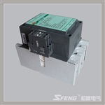 永磁式交流接触器NSFC4-145A/CY