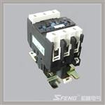 永磁直流接觸器NSFZ1-65A/CY