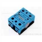 H375ZU交流固态继电器(工业)