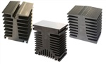 固态散热器10A60A单相用