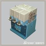 永磁式防晃电接触器CJ20J-400A/Y-3S