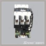 永磁直流接触器NSFZ1-80A/CY