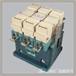 永磁式交流接触器CJ20J-630A/CY