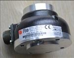 意大利RE傳感器CF.85.25.40