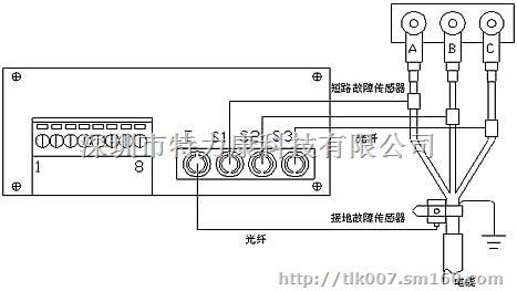 电路 电路图 电子 原理图 467_263
