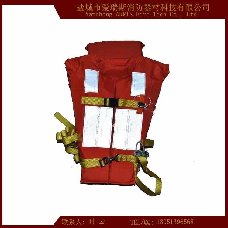 氧气呼吸器,氧气自救器,呼吸器配件,呼吸器气瓶,压力表,瓶头阀,全面罩图片