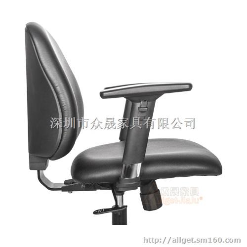 我司工业用椅,工厂椅及实验室椅符合人体工学设计