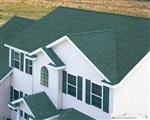 沥青瓦,油毡沥青瓦,屋顶沥青瓦,彩色玻纤胎沥青瓦,
