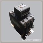 永磁防晃電接觸器NSFC1-40A/D-3S/CY