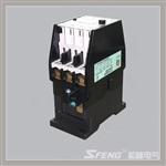 永磁防晃電接觸器CJ20J-25A/D-3S/CY