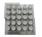 罗威邦Lovibond氨氮试剂ET535650