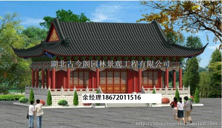 大雄宝殿设计方案,天王殿设计图,寺庙建筑设计