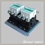 行车专用接触器(联锁NSFC5-180A/N/CY