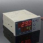 智能温度控制调节器KBR-WK801