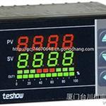 智能温度控制调节器KBR-WK506
