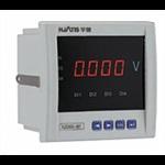 数显电力仪表/交流电压表KBR-DY2X4