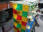 兒童體能拓展訓練器材 戶外拓展公司 拓展訓練項目