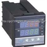 智能溫度控制調節器KBR-YT/WK400