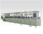 订购动力电池组装、新型动力电池组装线、动力电池组装