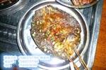 小吃培训烧烤培训卤肉培训面食培训包子培训卤菜培训