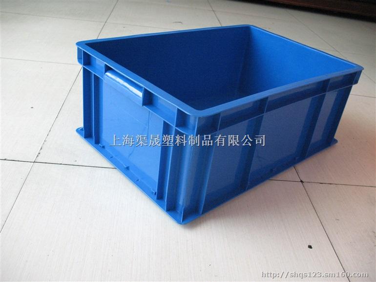 哹n����d#_塑料周转筺服装筐蔬菜框储物筐收纳筐收纳箱
