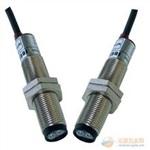 对射型光电传感器KBR-3249A5