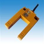 曹形光电传感器KBR-3284A