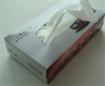 印刷廣告紙巾,便宜廣告紙巾,盒裝紙巾訂做,煙盒紙巾