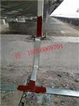 平面屋顶光伏支架系统  安徽亚森光伏支架 光伏架子