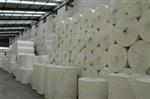 批发卫生纸、卫生纸多少钱、大轴纸卫生纸多少钱一吨