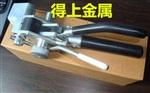 杭州市得上201全硬态不锈钢带供应厂家批发