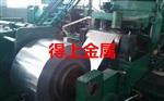 得上保温管201不锈钢打包带杭州市知名品牌