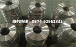 石油管道201不銹鋼打包帶杭州市專業供應商