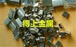 杭州市使用寿命长201不锈钢扎扣效果显著得上牌