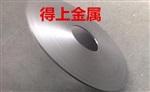 杭州市201不锈钢板请认准得上牌注册商标
