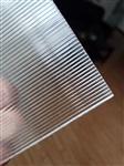 ps三维立体光栅板材、立体光栅材料厂家价格