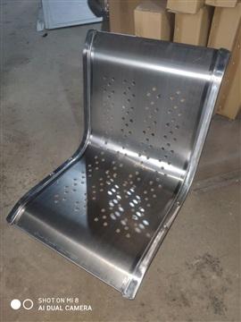 不銹鋼椅子,不銹鋼排椅,不銹鋼改裝車座椅