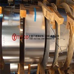304不銹鋼帶 不銹鋼錳鋼帶 不銹鋼卷帶 不銹鋼箔