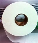 卫生纸厂家 卫生纸厂家批发 卷筒卫生纸 大卷卫生