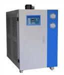 長清冷水機,擠出機冷水機,水冷式冷水機風冷式冷水機