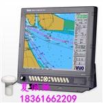 AIS船用自动识别系统 HM-5817