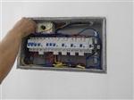 工业电表节电器价格