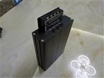 单项电表节电器是真的有用吗