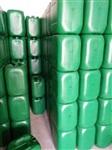 油品液相催化剂废机油炼油催化剂