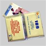 廣州紙巾廠家,定制一次性紙巾,批發紙巾,廣告紙巾