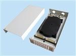 終端盒 光纖盒 12芯終端盒 24芯終端盒