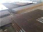 耐磨板,惠山區nm450耐磨板,nm450耐磨板切
