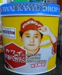 日本肝油丸