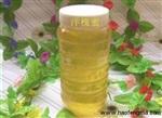 蜂蜜廠商蜂蜜種類好蜂蜜啊